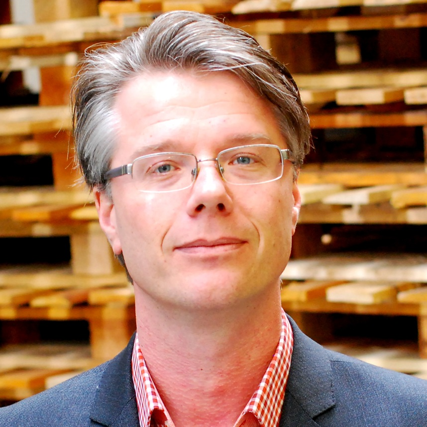 Michel Hoogendoorn